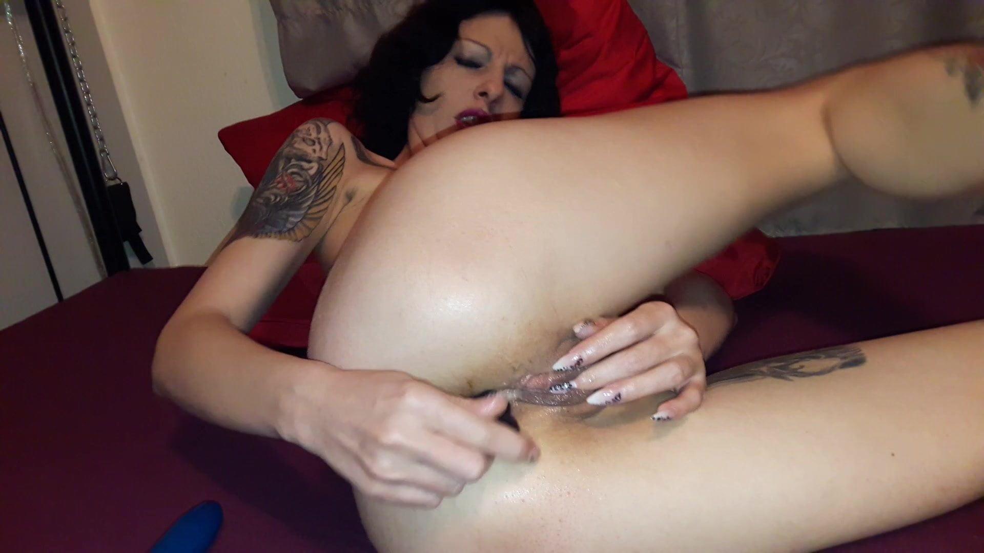 Erotic women and sex