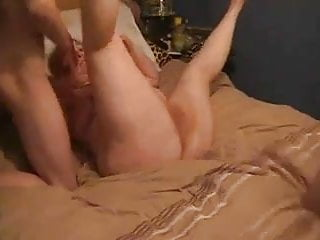 2nd Part Of Wifes Gangbang