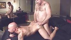 video 96
