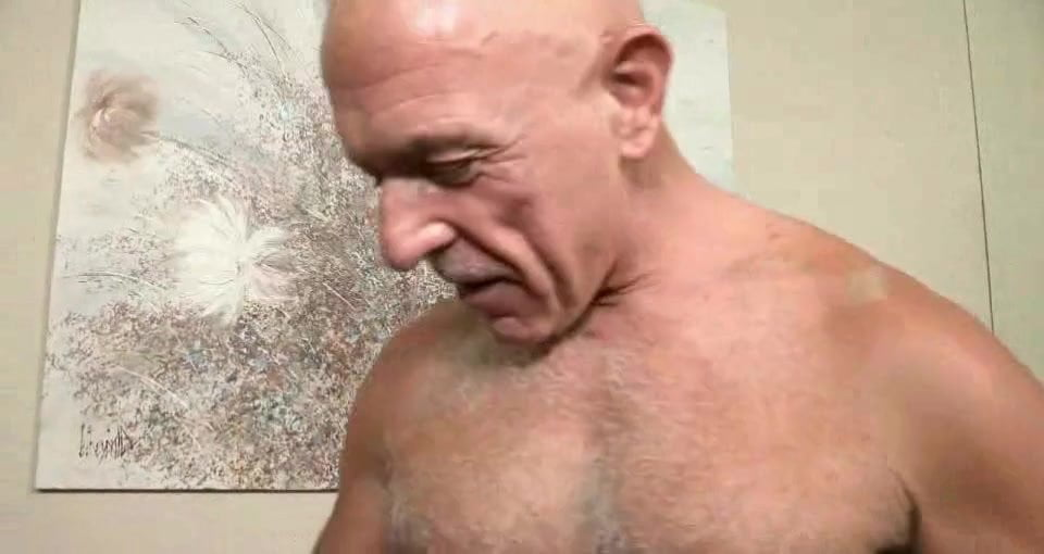 Free ass lick porn