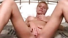 Skinny mom fuck young forum