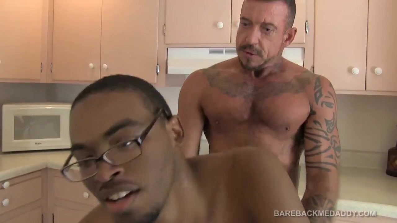 (or additionally) satisfy Black gay porn phoenix said there does still