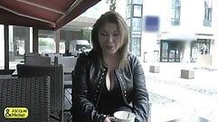 Cindy Lopes french biatch