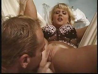 Jenny hendricks pornstar - Jenny, buttsex milf