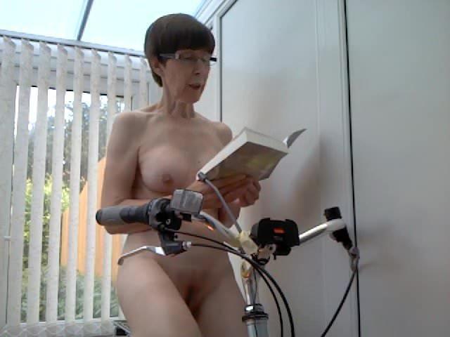 image Susan giles prostitute porn star anal addict slut author