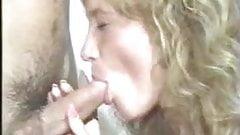 Classic german fetish video FL 11