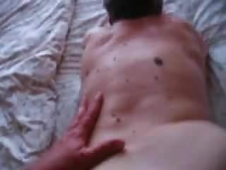 mature mom porn tubes