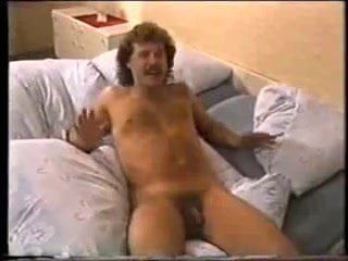 Sex doll realdoll sex gifs