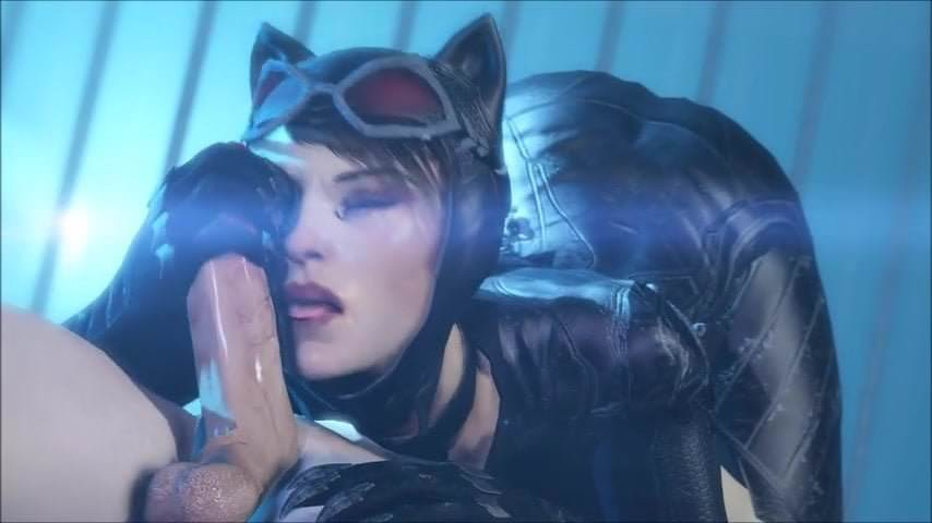 catwoman hentai porn what is the best free hd porn