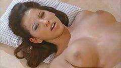 Sexy Slut Angel Dark Masturbation's Thumb