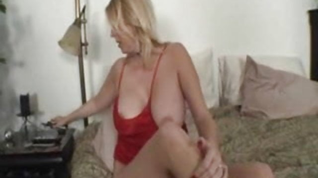 Preview 1 of Step mom gets fucked by not her step son
