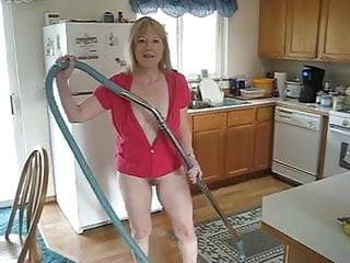Seattle exgirlfriend nude photos