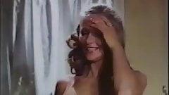 Pleasure Zone (1983)'s Thumb