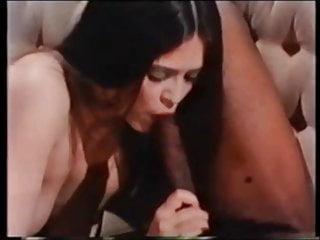 Inter Racial Wife And Husband Swap