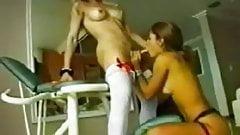 Brazilian Slut Buttfucked By Shemale Babe - Classic