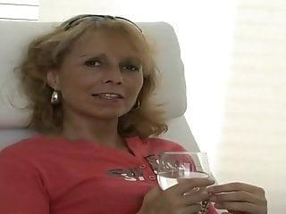 Download video bokep Mture Margit Mp4 terbaru