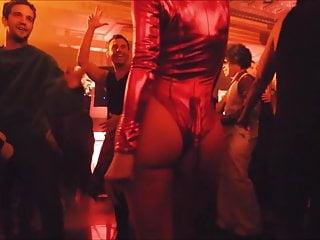 Jennifer Lopez - Halloween 2014
