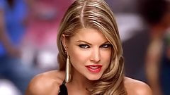 Fergie Fergalicious (sexiest music video ever)