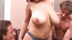 Truly Nice Tits...F70