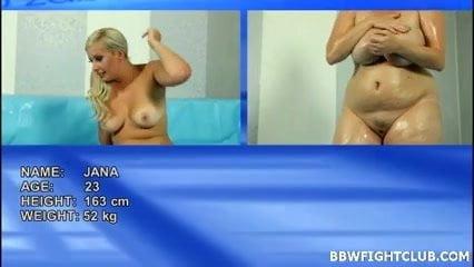 Bikini Free Picture Naked Women Wrestling Scenes