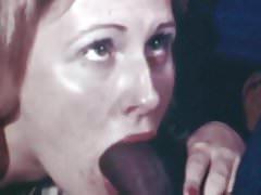 Collection Film No.11 - Wild Mary & Black Saint.avi