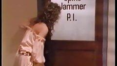 Vas-o-line Alley (1985)