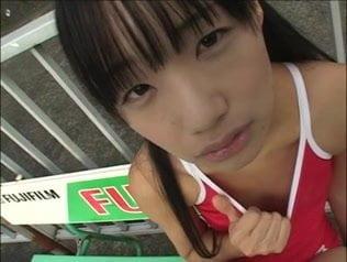 <着エロ動画>水井真希