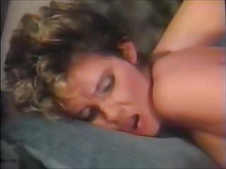 Nikki Knight, Robert Bullock