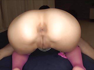KawaiiKid - That Butthole: Loop Series 1