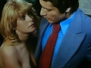 Download video bokep Les Queutardes (1977) Mp4 terbaru