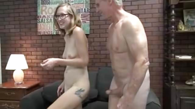Wet black pussy squirt