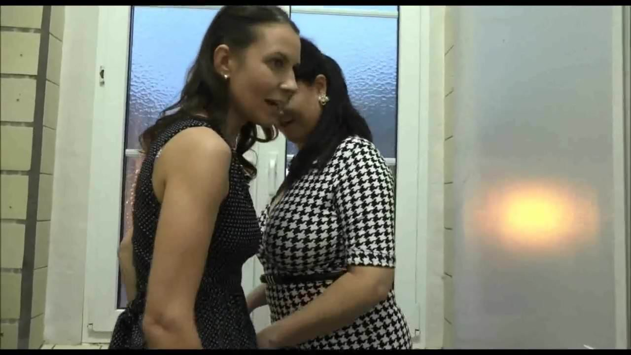 Two Mature Found A Hole In Public Toilette Free Hd Porn 3F-6774