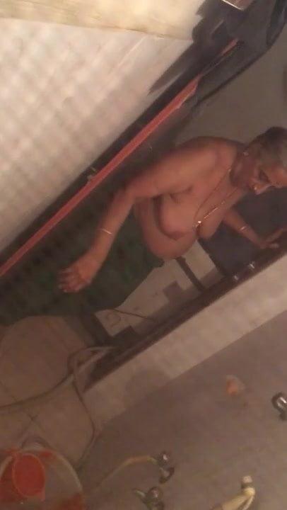 Brooke shields fake nude images