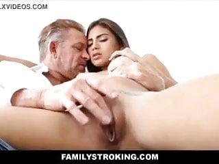 Lesbijki lizanie pussy.com