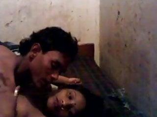 Milf seduces boy porn