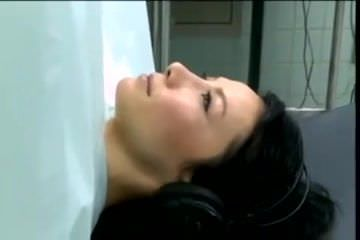 Group asian fucked unconscious wife