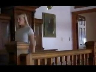 Jaime pressly pussy nude - Jaime pressly by loyalsock