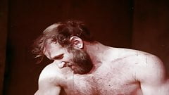 Angel in Distress (1982) - 4K Restoration