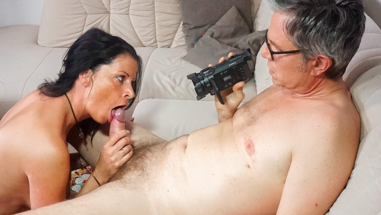 Deutsche Video Sex
