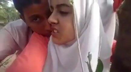 arabic shy girl fucked hard