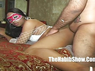juicy n wet thick creamy stripper pussy P2