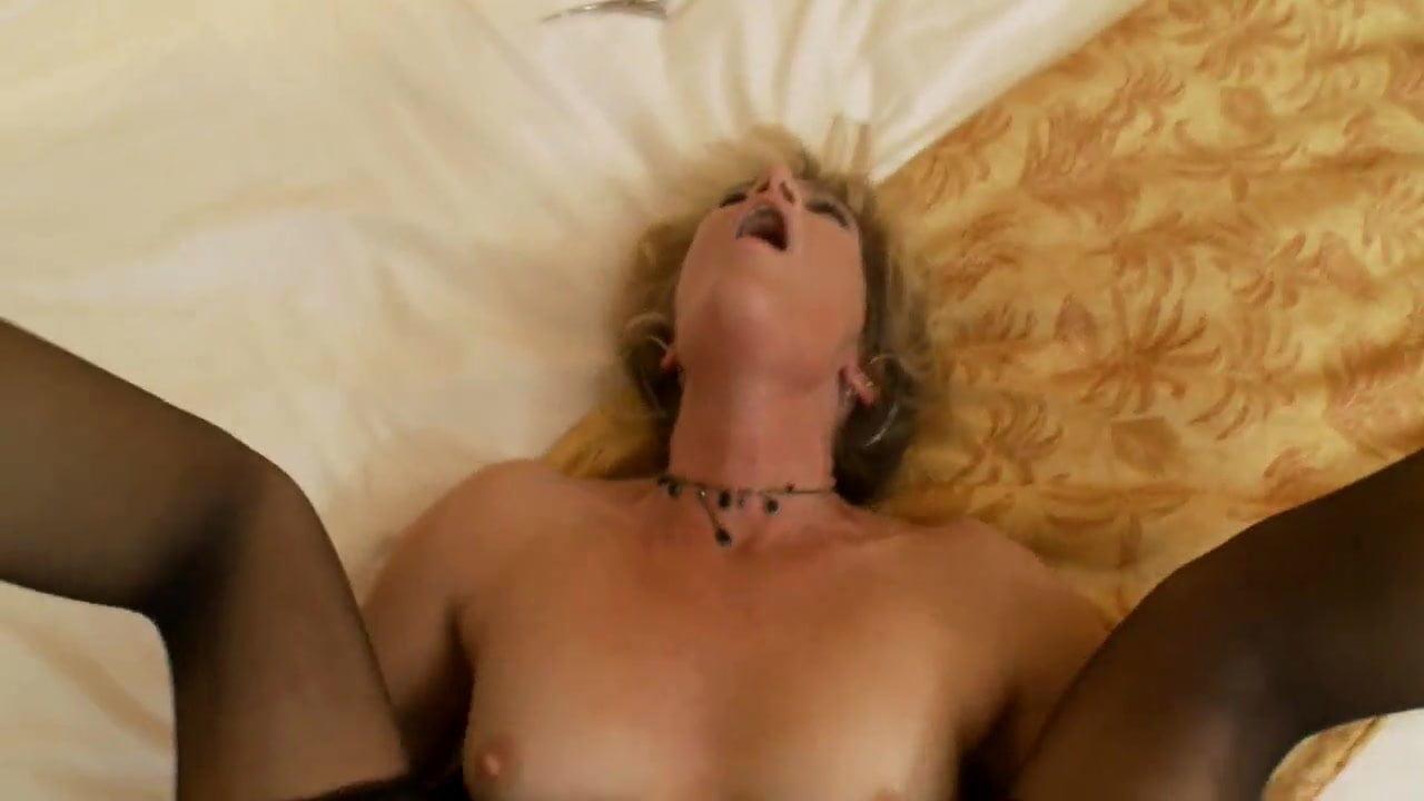 Bomis pornstr nude models