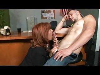 Big Ads Porno
