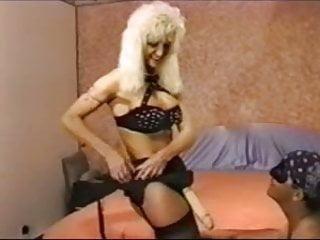 bisexfuck wife black dick oral man