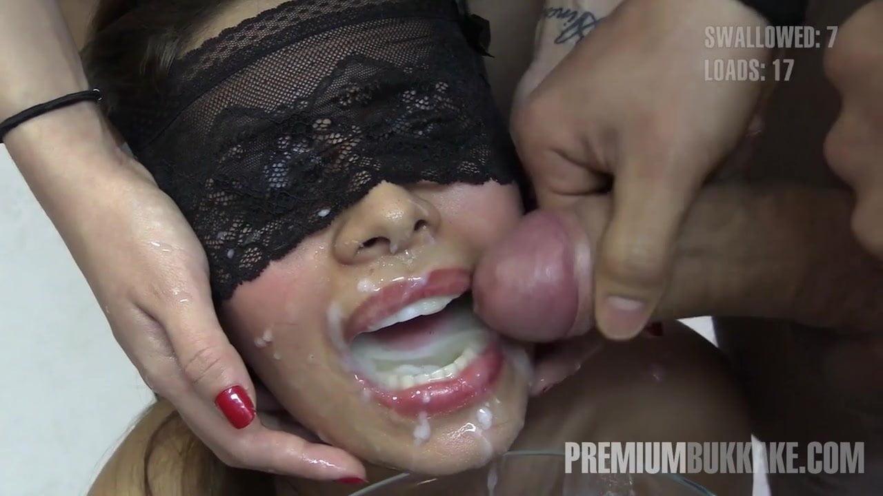 Asian Swallow Black Cum
