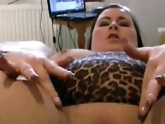 Thick chick gets the dick #9