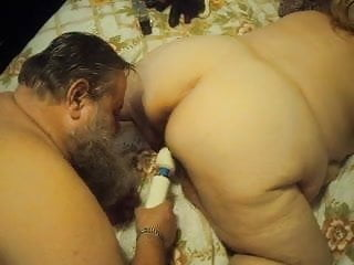 Download video bokep slave plaing with me liking om ass  Mp4 terbaru