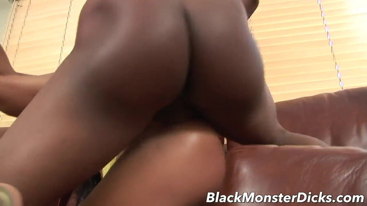 criticism write the jessica gayle dp for a slut 20 min sex rated 97 thanks for