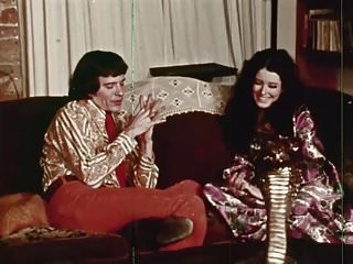 Vice Versus Vice (1971) 2of2