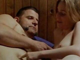 Toni Collette Free Celebrity Porn Video 70 Xhamster